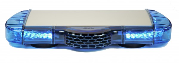 mVega LED Kompaktsondersignalanlage